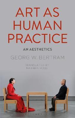 Art as Human Practice - pr_246528