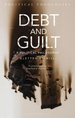 Debt and Guilt -