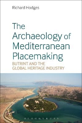 The Archaeology of Mediterranean Placemaking - pr_25027