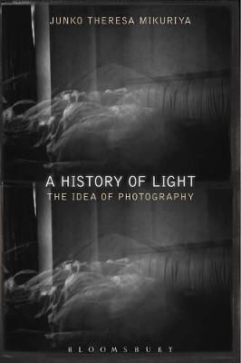 A History of Light - pr_32141