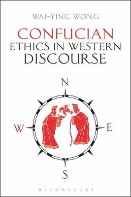 Confucian Ethics in Western Discourse - pr_31060