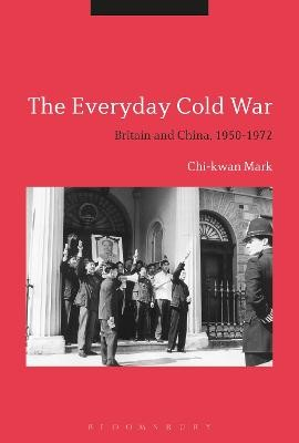 The Everyday Cold War - pr_31068