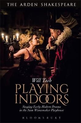 Playing Indoors - pr_35763