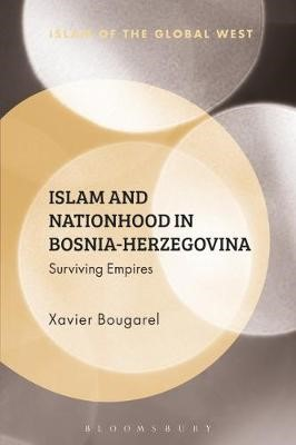 Islam and Nationhood in Bosnia-Herzegovina - pr_138144
