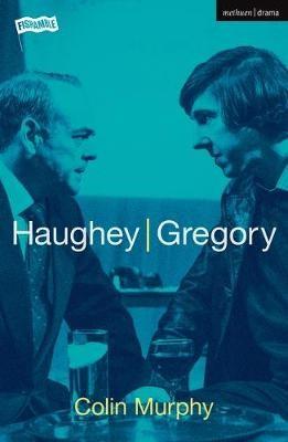Haughey/Gregory -