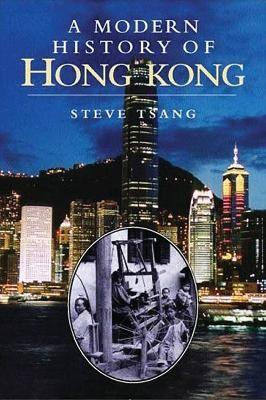 A Modern History of Hong Kong - pr_1543