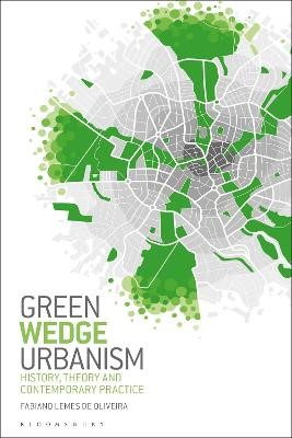 Green Wedge Urbanism - pr_1751354