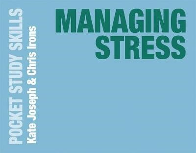 Managing Stress -