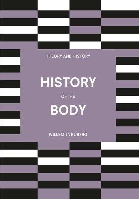 History of the Body - pr_137968