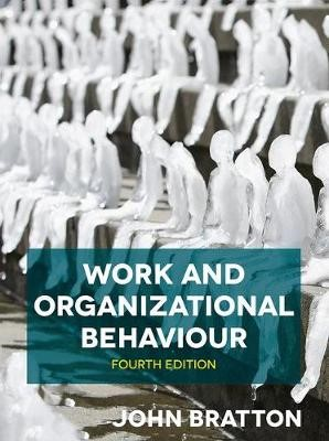 Work and Organizational Behaviour - pr_1878940