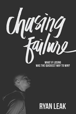 Chasing Failure -