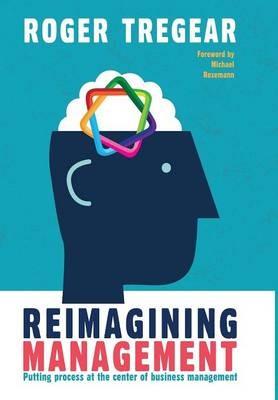 Reimagining Management -