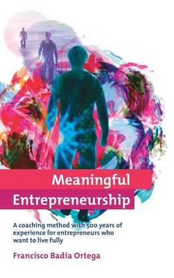 Meaningful Entrepreneurship -