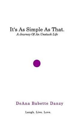 It's As Simple As That - pr_49232