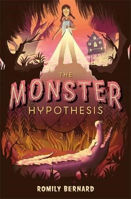 The Monster Hypothesis -