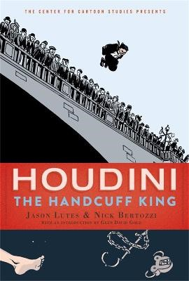 Houdini - pr_70299