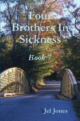 Four Brothers In Sickness Book 7 - pr_19117