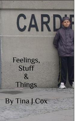Feelings, Stuff & Things - pr_33196