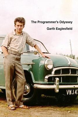 Programmer's Odyssey -
