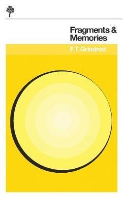 Fragments & Memories -