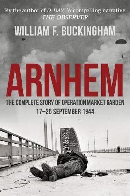 Arnhem -