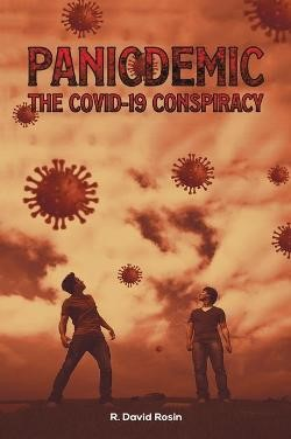 Panicdemic-The Covid-19 Conspiracy - pr_1881786