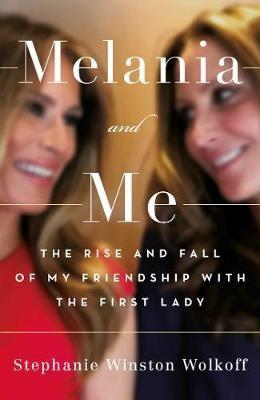 Melania and Me -