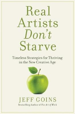 Real Artists Don't Starve -