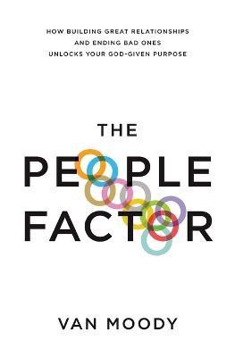 The People Factor - pr_137676