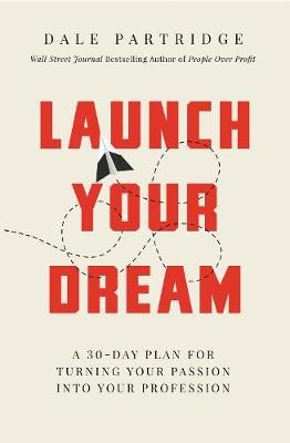 Launch Your Dream -