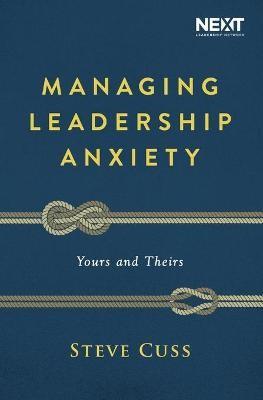 Managing Leadership Anxiety - pr_429776