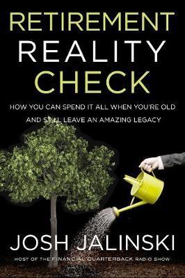 Retirement Reality Check - pr_161172