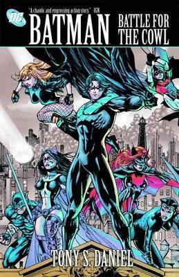 Batman - pr_61144