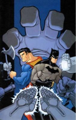 Absolute Superman/Batman Vol. 2 - pr_61187