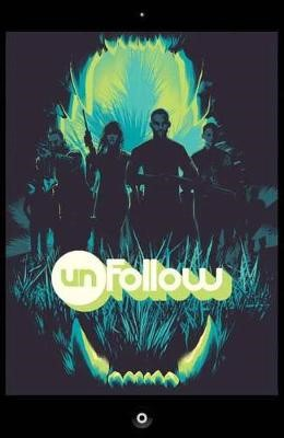 Unfollow Vol. 3 Turn It Off -