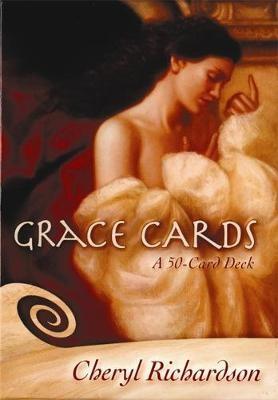 Grace Cards -