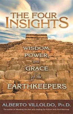 The Four Insights -