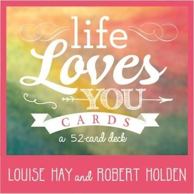 Life Loves You Cards - pr_336954