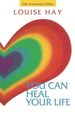 You Can Heal Your Life - pr_1867070