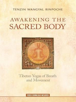 Awakening the Sacred Body - pr_308116