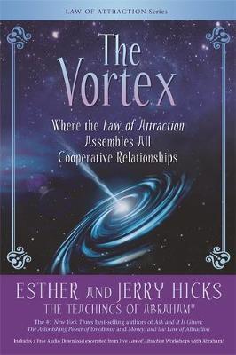 The Vortex - pr_1648