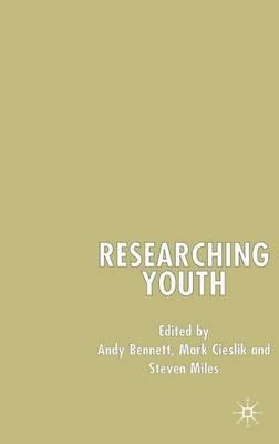 Researching Youth - pr_215448