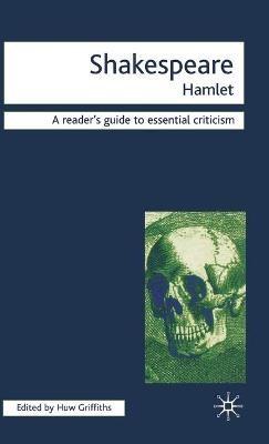 Shakespeare - Hamlet - pr_240122