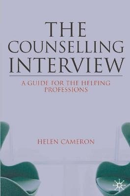 The Counselling Interview - pr_37907