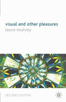 Visual and Other Pleasures - pr_22441