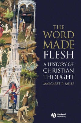 The Word Made Flesh - pr_103905