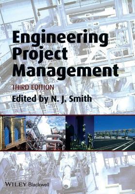 Engineering Project Management - pr_337055