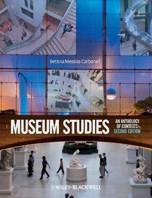 Museum Studies -