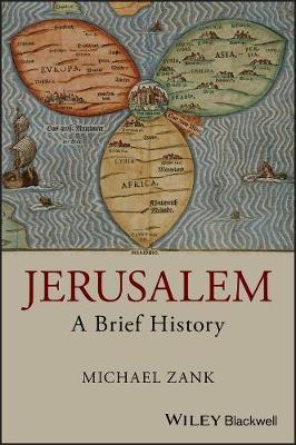 Jerusalem -