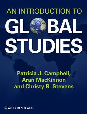 An Introduction to Global Studies - pr_337275